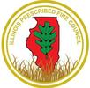 Illinois Prescribed Fire Council